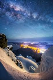 273 best nightscapes and images on moonlight and