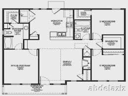 home floor plans 5 design home floor plans easily floor plan designer project ideas