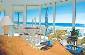 vacation rentals homes rental house and basement ideas