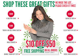 stein mart black friday stein mart coupons archives the coupon challenge