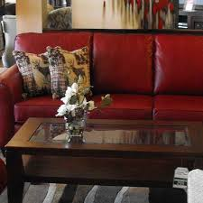 Used Office Furniture London Ontario by Furniture Manufacturer London On Home The Table U0026 Chair Co Inc