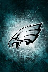 eagles wallpaper collection for free download philadelphia