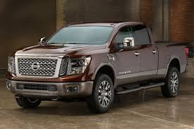nissan titan vs dodge ram 2016 nissan titan xd pricing for sale edmunds