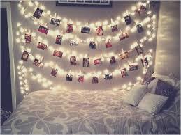 lights for your room fresh bedroom ideas christmas lights creative maxx ideas