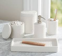 innovative porcelain bathroom accessories modern porcelain