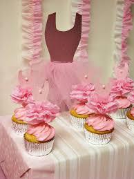 ballerina baby shower ideas ballerina baby shower party ideas photo 9 of 26 catch my party
