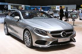2015 mercedes benz s class reviews and rating motor trend