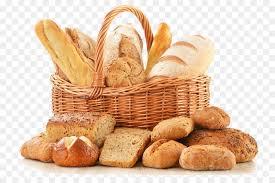 bakery basket bakery breakfast breadbasket bread basket png 1024 680