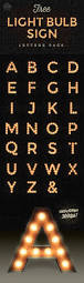 the 25 best alphabet letters design ideas on pinterest