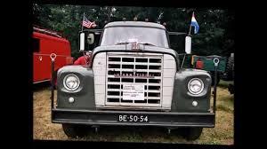 International Loadstar Trucks Youtube