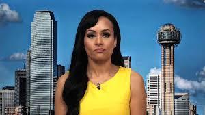 katrina pierson media should play trump u0027s full remarks cnn video