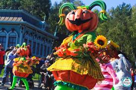 disneyland halloween disneyland halloween 2015 images reverse search
