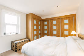 design your own sliding wardrobe doors online custom world bedrooms