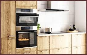 ikea edelstahl küche 30 galerie des ikea küche edelstahl inspiration für zuhause