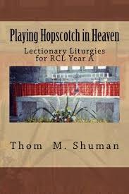 lectionary liturgies