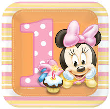 minnie mouse 1st birthday mouse 1st birthday