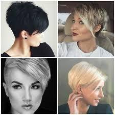 naisten hiusmallit lyhyt 11 parasta kuvaa pinterestissä my style naisten muoti hiukset ja