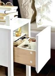 small bedside table small bedside table skinny bedside table narrow bedside tables