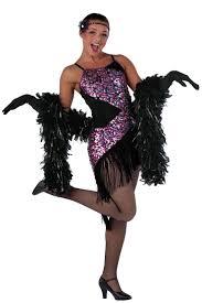 Jazz Dancer Halloween Costume 65 Swing Possibilities Images Swings