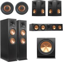 wireless speaker home theater wireless home theater speaker system at crutchfield com