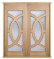 Exterior Door And Frame Sets Xl Joinery Exterior Composite Door Sets Xl Joinery Exterior