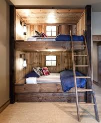 Inexpensive Bunk Beds With Stairs Coaster Furniture Metal Bunk Bed With And Cd Rack Room