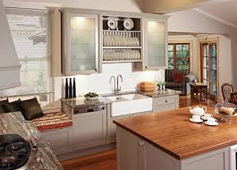 52 best small kitchen renovation ideas images on pinterest home