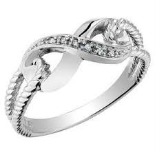 infinity wedding rings infinity wedding ring wedding corners