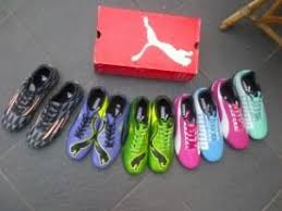 Jual Evospeed Futsal sport store on jual sepatu futsal evospeed trick go