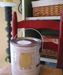 best 25 kilz paint ideas on pinterest drake gaines home paint