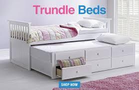 Kids Bedroom Furniture by Kids Beds Kids Bedroom Furniture Bedsonline