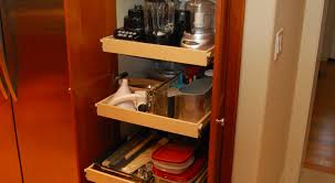 dreadful illustration of small drawer under kitchen sink fantastic