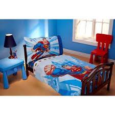 Batman Bedroom Sets 17 Best Batman Bed Images On Pinterest Batman Bedroom Batman