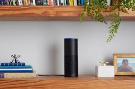 amazon echo for 100 black friday amazon echo is backordered until january u2014 but here u0027s how to get