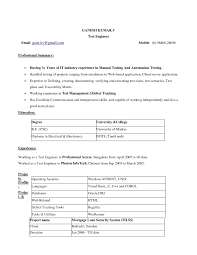 resume format for in word simple resume sle in word format best of resume format word