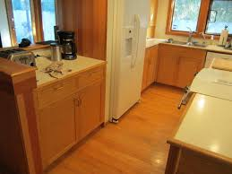 is it better to refinish or replace kitchen cabinets kitchen cabinets replace reface refinish or paint