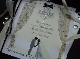wedding card for groom handmade wedding card groom handmade cards pink posh
