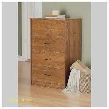 dresser new kmart bedroom dressers kmart bedroom dressers best
