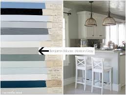 231 best paint images on pinterest colors color palettes and
