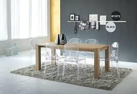 ikea chaises salle manger table de salle a manger ikea chaise sejour ikea martin chaise with