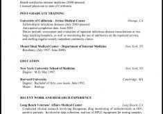 Shipping And Receiving Resume Samples by Shipping And Receiving Resume Haadyaooverbayresort Com