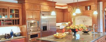 pacific kitchens inc u2013 kitchen remodeling san diego san diego u0027s