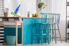 what is the best paint to use inside kitchen cabinets how to spray paint wood furniture this house