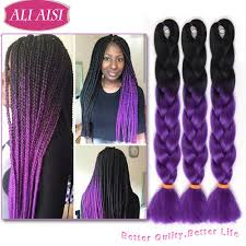 ombre senegalese twists braiding hair buy here http appdeal ru 2zzj havana mambo twist crotchet