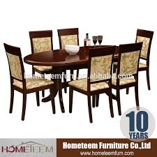 Beech Dining Table Dining Table And Chairs Beech Wood Furniture Dining Table And
