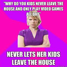 Suburban Mom Meme - mad mom meme 28 images mom meme google search awesome pinterest