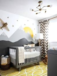 Baby Room Decor Ideas Modern Baby Room Decor Ideas Find Your Boy Large Size Of