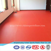 colorful vinyl flooring colorful vinyl flooring suppliers and