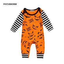 Vegeta Halloween Costume Popular Toddler Boy Halloween Costumes Buy Cheap Toddler Boy