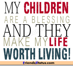 children quotes sayings images page 28